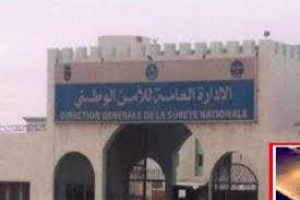 توقيف عصابة يشتبه في مسؤوليتها عن قتل المقيم المغربي بالمقاطعة السادسة