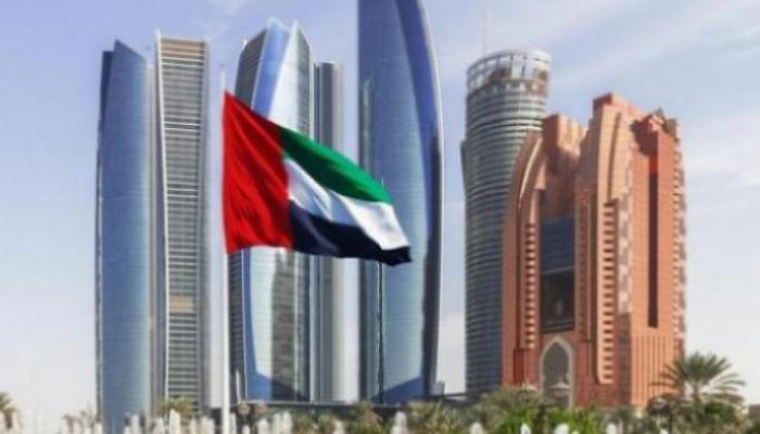 الإمارات: عدد حالات الإصابة بفيروس كورونا يتجاوز 10 آلاف حالة