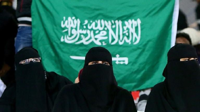 سعودية تثير ضجة بشروطها التي فرضتها في عقد قرانها