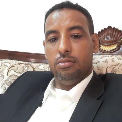 نحو تطبيع وطني شامل/ محمد محفوظ المختار