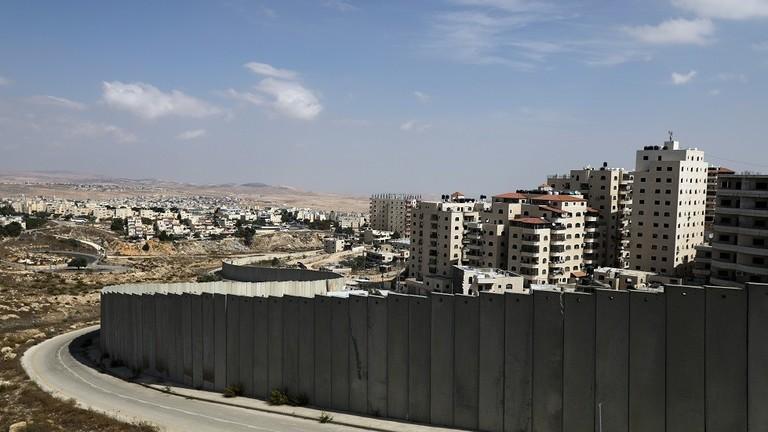 تحذيرات فلسطينية من تهويد وتطهير عرقي في القدس