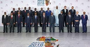 بالأرقام...رواتب رؤساء إفريقيا ومتوسط دخل الفرد