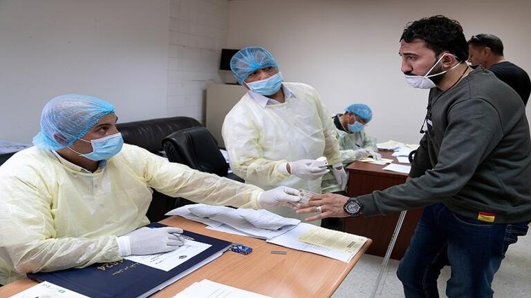 """الكويت تعلن شفاء 3 حالات جديدة من المصابين بـ""""كورونا"""""""