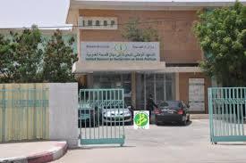 """موريتانيا تعتمد في الكشف عن """"كورونا"""" على أحدث التقنيات في العالم"""