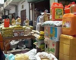 اتحادية التجارة : لا صحة لشائعة زيادة أسعار المواد الإستهلاكية