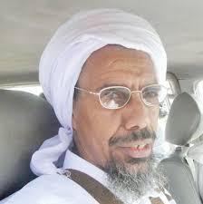 الإمام احمدو لمرابط