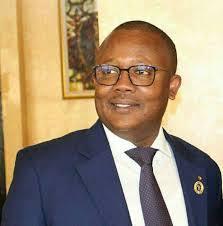 الرئيس الغيني المنتخب يختار نواكشوط كأول محطة لزيارته الخارجية