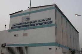 صوملك: قمنا بعزل الخط الذي تسبب في الإنقطاعات الكهربائية بنواكشوط (بيان)