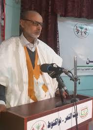د. عبد الله السيد