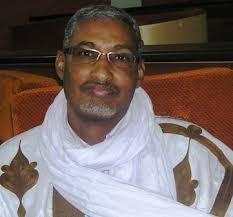 عبد الرحمن ولد ميني