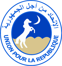حزب الاتحاد
