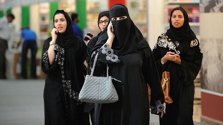 السعودية.. ارتفاع نسب الطلاق بعد انتهاء منع التجول!