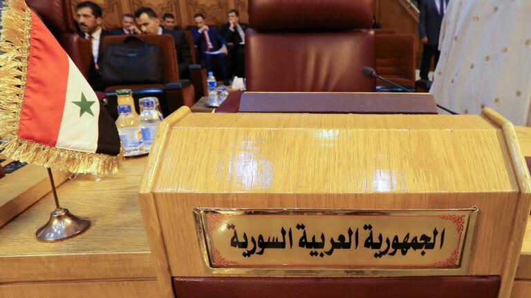 Reuters Mohamed Abd El Ghany
