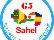 وزراء خارجية دول الساحل يجتمعون بالعاصمة نواكشوط