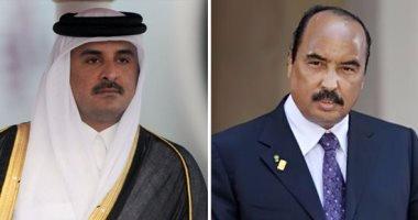 حكومة موريتانيا: كان علينا قطع العلاقات بقطر يوم أن قاطعنا إسرائيل