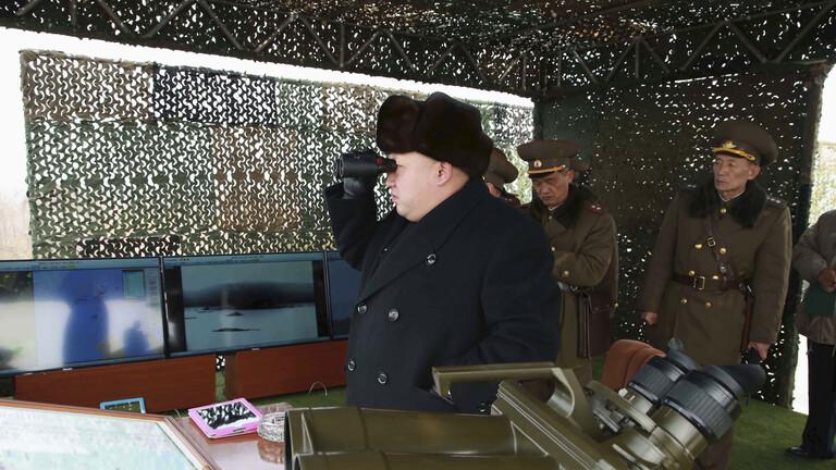كيم جونغ أون - أرشيف