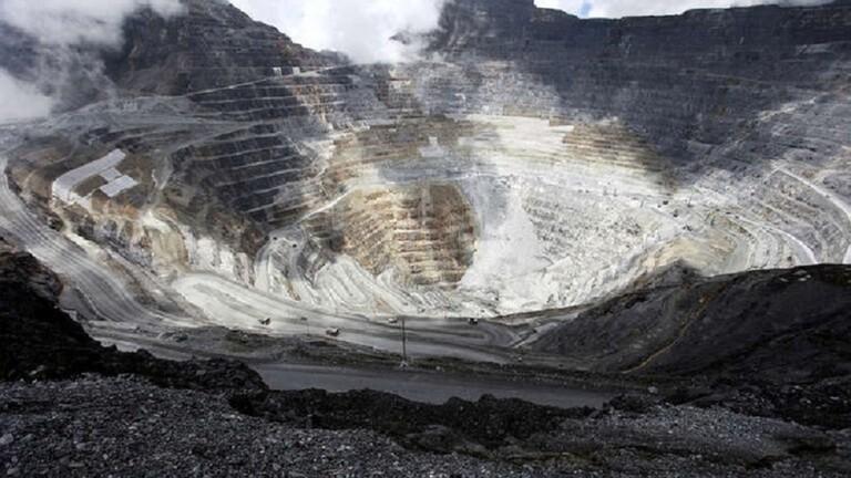 مصر تعلن بيع أطنان من الذهب والفضة خلال 2019
