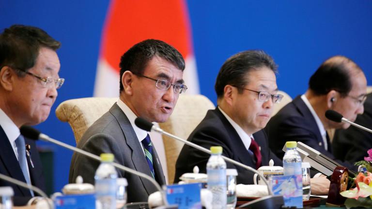 """مع بداية عهد جديد.. اليابان تسعى لـ""""ثورة الأسماء"""" في وسائل الإعلام"""