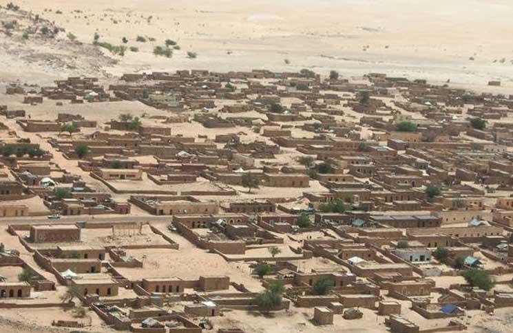 «إنصاف»تلاحق المستعمر الفرنسي قضائيا لتعويض الموريتانيين