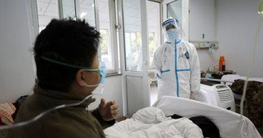 تسجيل 22 إصابة جديدة بفيروس كورونا فى مالى