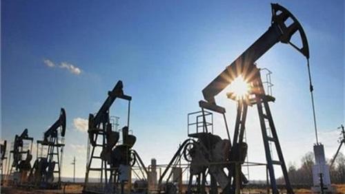 40 مليار دولار حجم استثمارات الطاقة في موريتانيا والسنغال