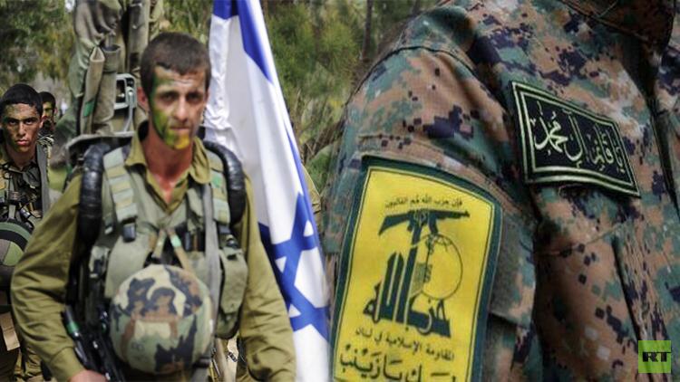 """الجيش الإسرائيلي يؤسس """"قوة حمراء"""" تتنكر بزي وأسلوب حزب الله"""