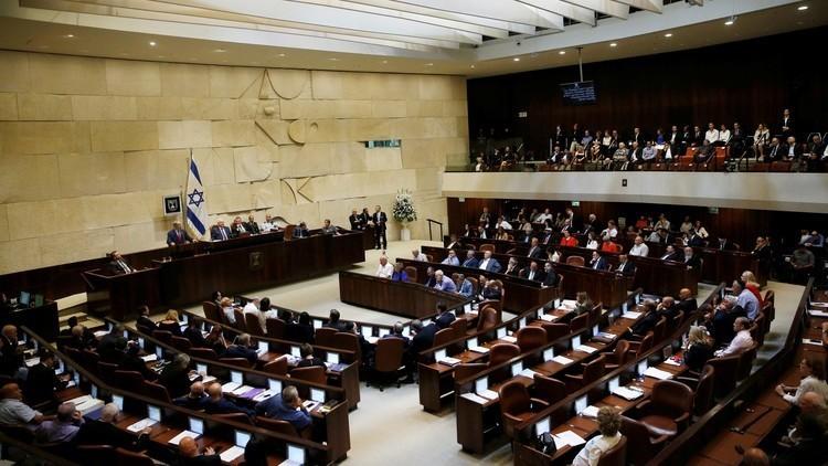 قانون الاستيطان له عواقب بعيدة المدى على إسرائيل