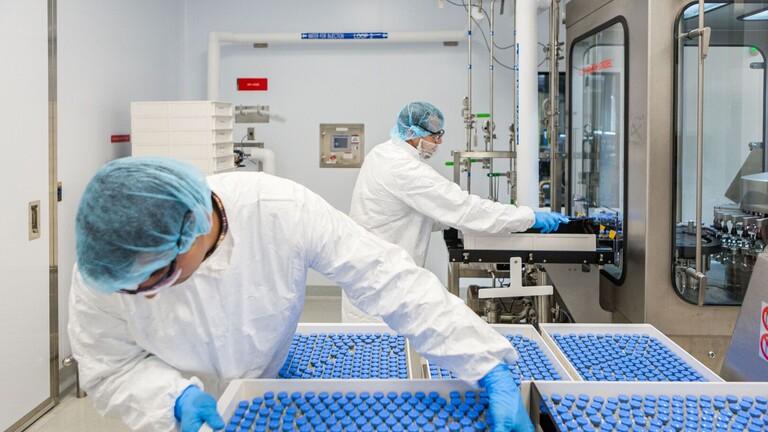 ترامب يصادق على استخدام دواء أمريكي واعد لعلاج فيروس كورونا