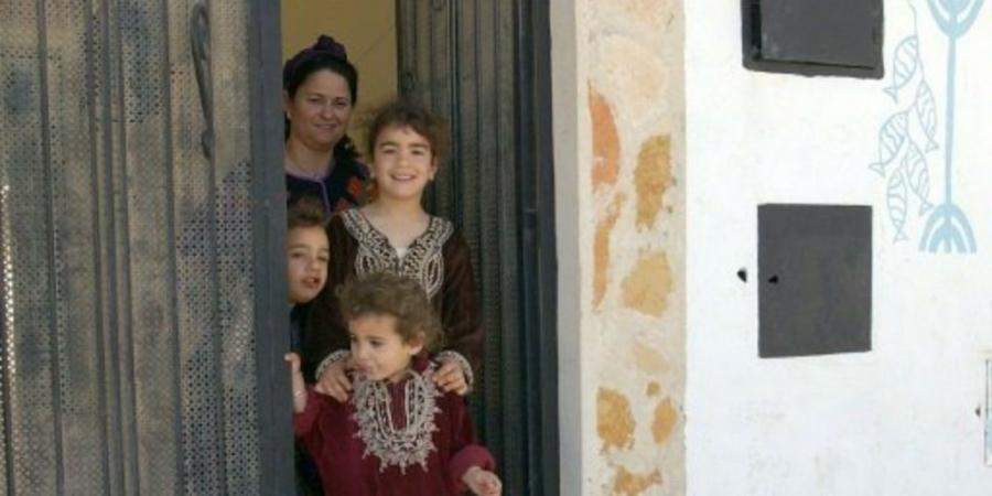 """إسرائيل تحذر رعاياها من الحج إلى كنيس """"الغريبة"""" في تونس"""