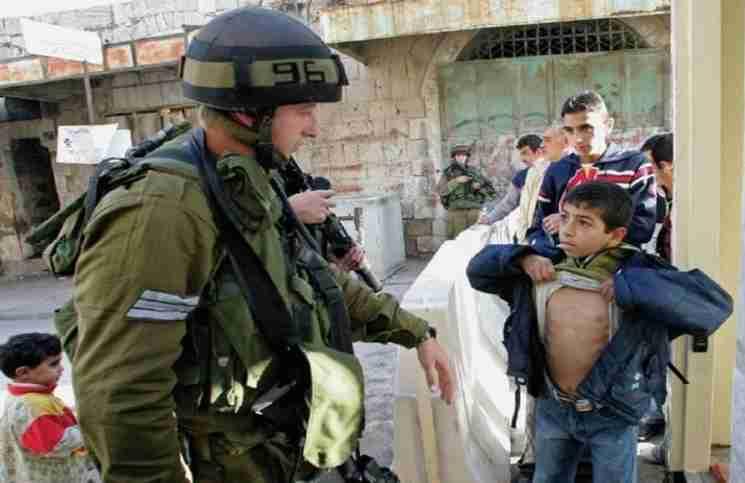 """لجنة أممية: إسرائيل أسست نظام """"فصل عنصري"""" ضد الفلسطينيين"""