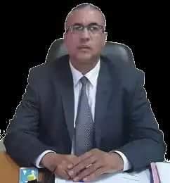 من الشخصيات الأكثر جدلا في موريتانيا والأقل حضورا! (28 نوفمبر)