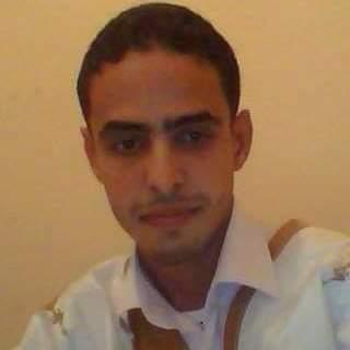 كريم الدين خليفة