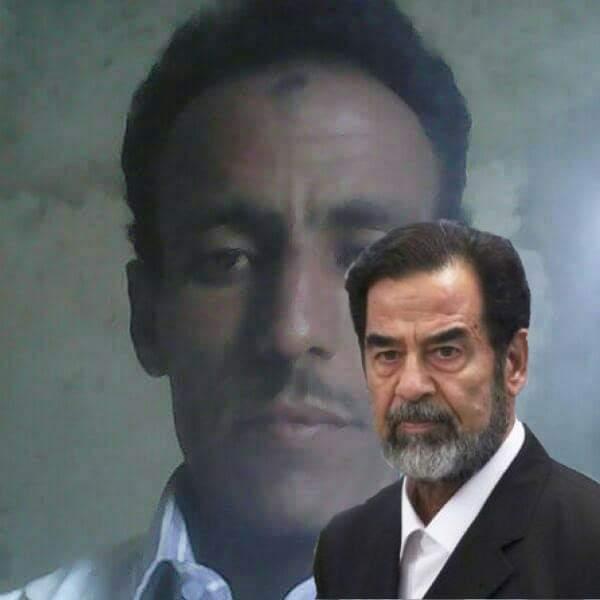 سيدي ولد محمد فال