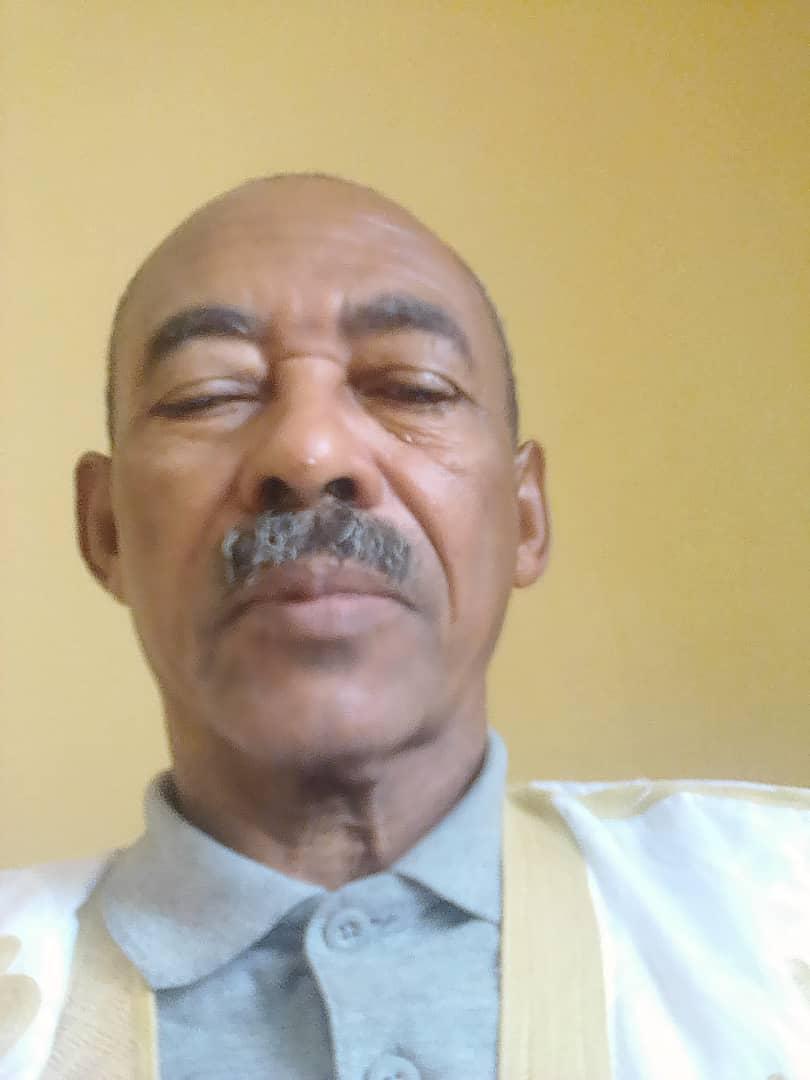 سيدن ولد محمدظ