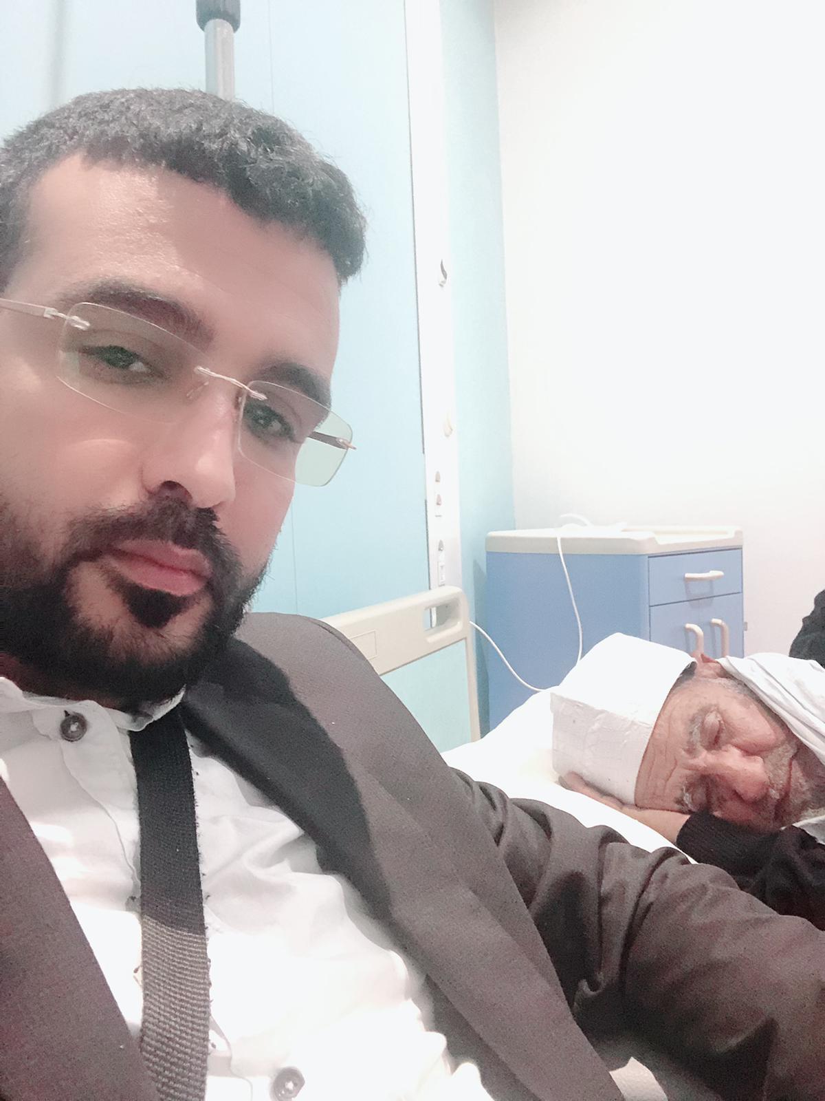 بقلم/المختارالشيخ عبدالله
