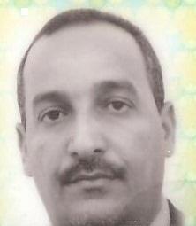 الدكتور محمد المختار