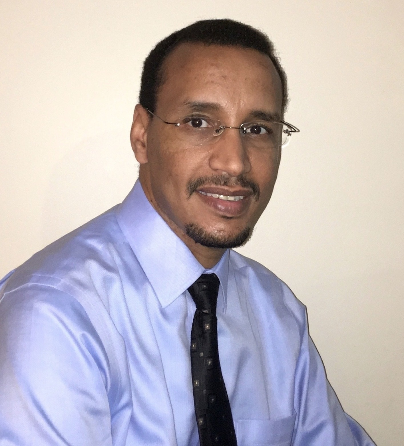 عبد الله بيان