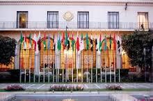 جامعة الدول العربية.. 28 نوفمبر