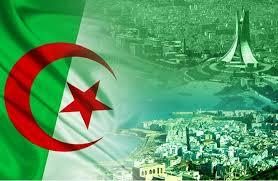 الجزائر: لن نتخلى عن حقنا في استرجاع جماجم (الثوار)من فرنسا