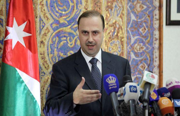 الأردن: لا صحة لتمثيل إسرائيلي بالقمة العربية ومقعد سوريا شاغر