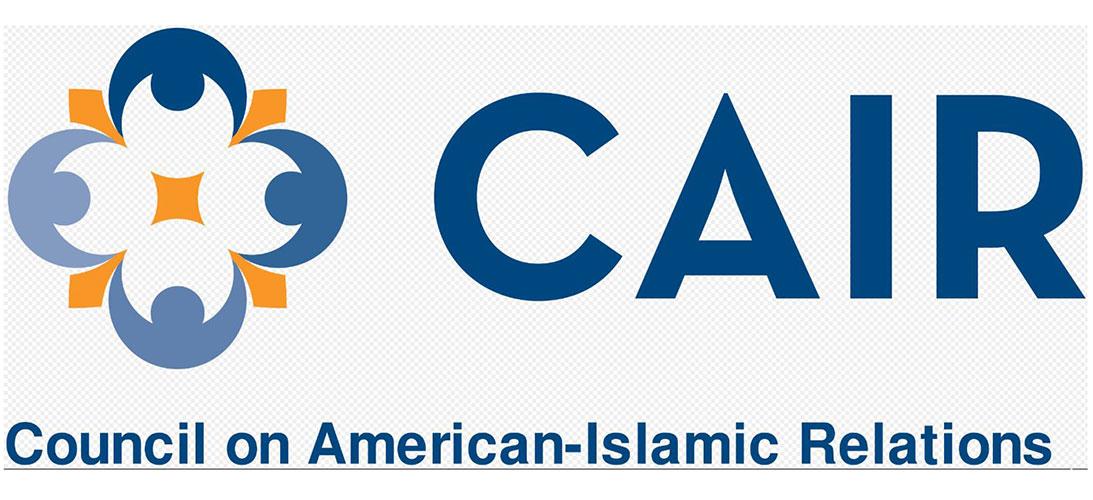مسلمو أمريكا يطالبون بإقالة المتحدثة باسم ترامب