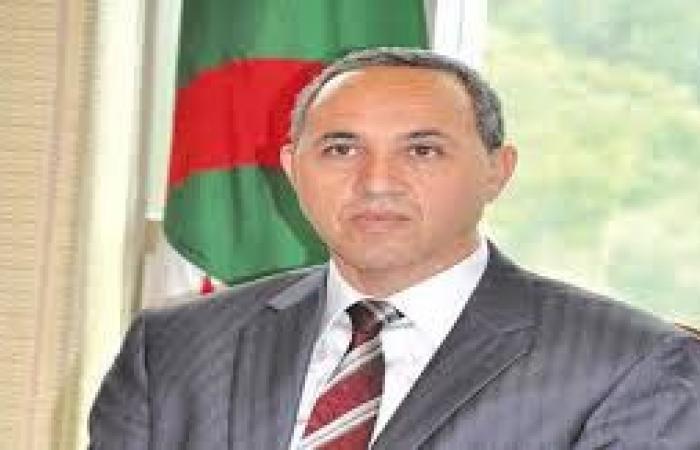 الجزائر تقتني 600 وثيقة تاريخية من مزاد علني بفرنسا