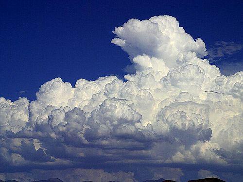 تساقط كميات من الأمطار على مناطق من غيدي ماغه