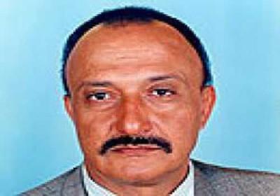 عمر نجيب..راي اليوم