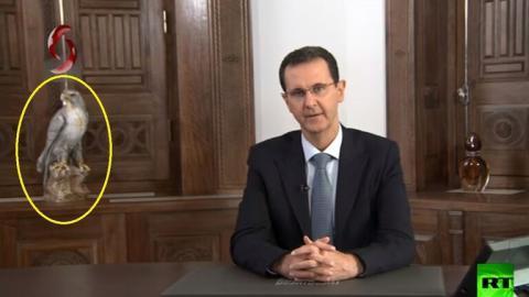 قراءات في دلالات خطاب الرئيس الأسد