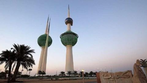 الكويت تعلن إجراءات جديدة فيما يخص عيد الأضحى