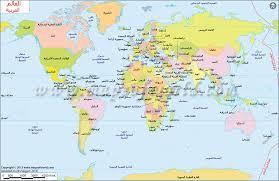 حصيلة فيروس كورونا في العالم.. 277.312 مصاباً و11.554 حالة وفاة