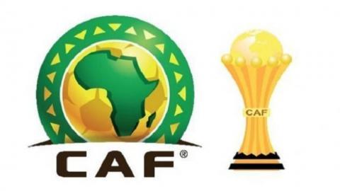 من هي البلدان الفائزة بكأس إفريقيا لكرة القدم منذ تأسيسها؟ (أسماء)