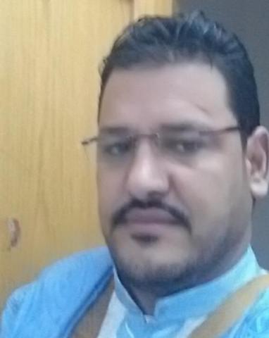 الشيخ احمد الطلبة