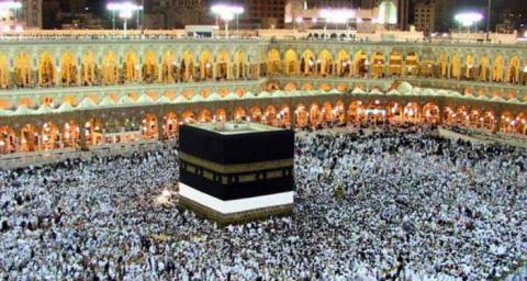 وزارة الحج السعودية: الحج قائم هذه السنة بأعداد محدودة